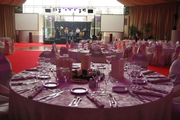 Damask-Plaza-Ballroom-Bucuresti-4