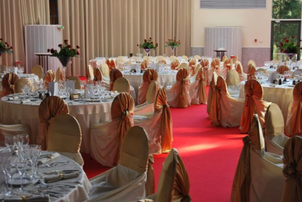 Damask-Plaza-Ballroom-Bucuresti-5