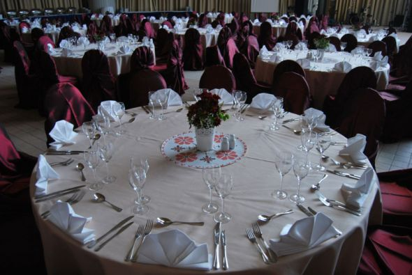 Damask-Plaza-Ballroom-Bucuresti-6