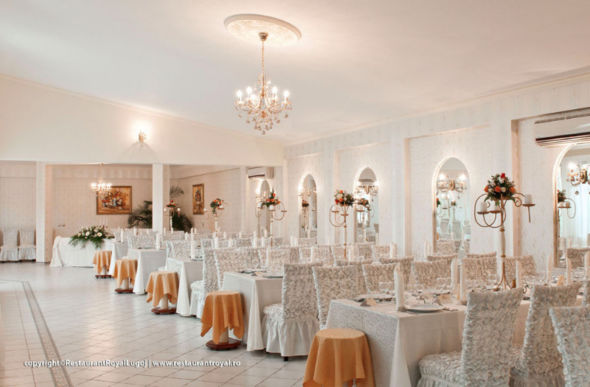 Restaurant-Royal-Lugoj-9