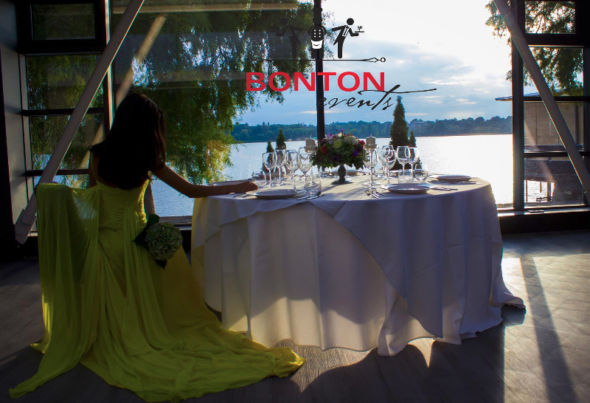 Bonton-Events-Bucuresti-7
