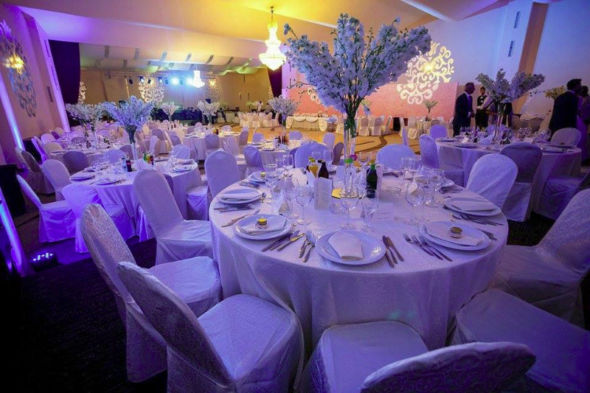 Regal-Events-Ballroom-Braila-11