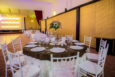 Regal Events Ballroom Braila