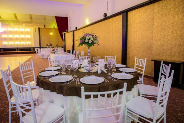 Regal-Events-Ballroom-Braila-3
