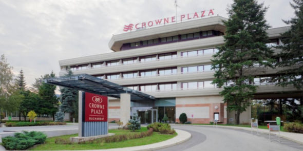 crowne-plaza-bucharest-2532597094-2x1